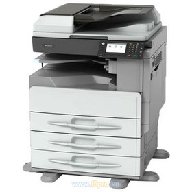 MP 2001SP  MFP B/W